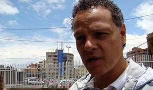 Paz y la actualidad de Liga de Quito